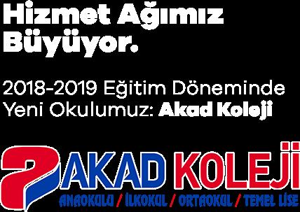 Akad Koleji